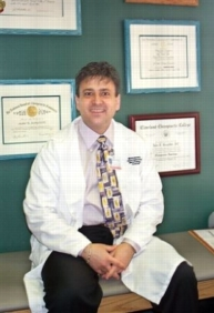 Dr_Scopelliti