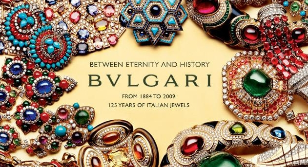 bulgari125