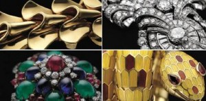 bulgari_jewels