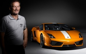 gallardolp550-2_and_valentino_balboni