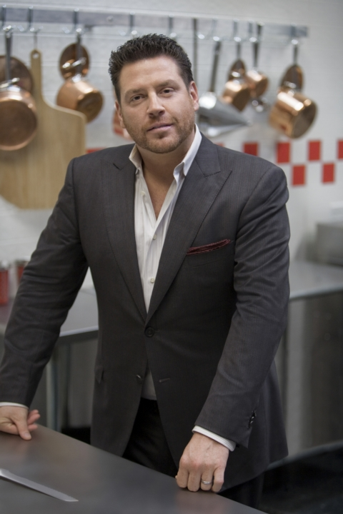 Chef Scott Conant Wife Meltem http://www.italialiving.com/articles/food-wine/an-interview-with-food-network-celebrity-chef-restaurateur-scott-conant/