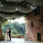 Italia Celebrations Creates Magical Weddings in Italy