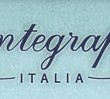 montegrappa holiday