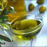Enjoyment and Benefits of Gourmet Olive Oil