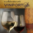 Italia Living Wine Program with Vinport