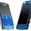 Italia Independant - Vertu-Constellation Blue