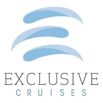Exclusive Cruises logo