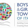Boys' & Girls' Towns of Italy