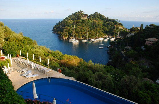 To The Harmonious Interaction That Inhabitants Of Liguria Have Been Able Elish With Nature Locate Best Hotel In Cinque Terre