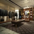 Gucci Men's Made To Measure