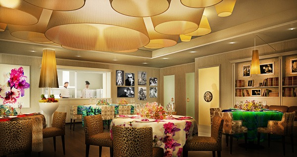 Cavalli.Restaurant.Lounge.Miami.dining