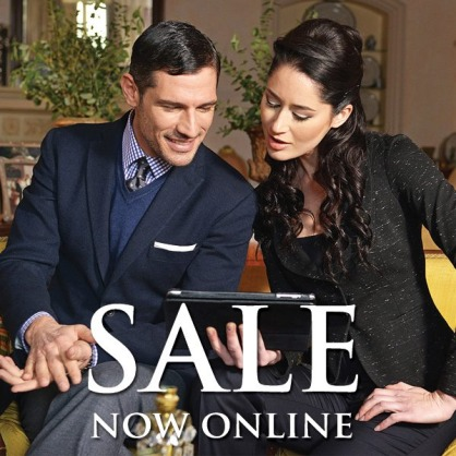 Gagliardi January SALE
