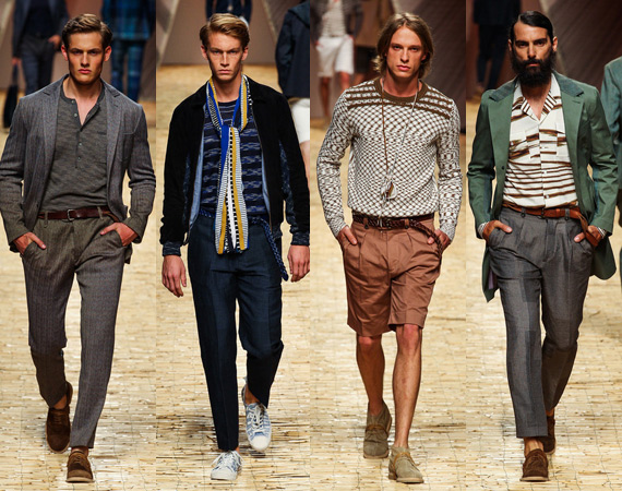 Missoni-spring-2014-menswear-collection