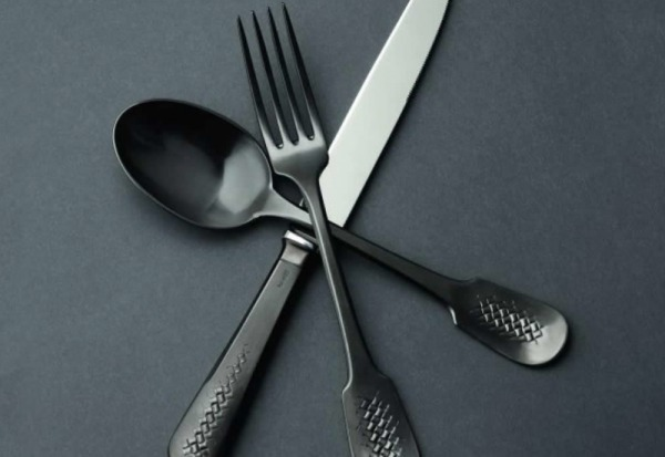 Bottega.Veneta.Home.Collection.flatware