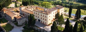 Special Summer Offer from Castello di Casole