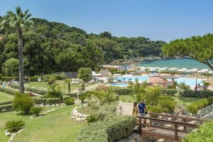 How to Spend Easter on Elba Island in Italy