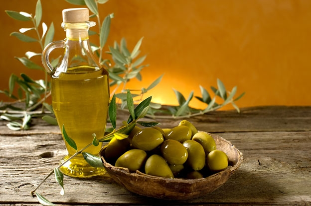 Southern Europe's Olive Oil Crisis to Drive Up Prices