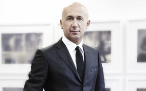Gucci Seeks New Direction Under Marco Bizzarri