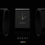 Italian Brands Showcase Smartwatches at Baselworld 2015