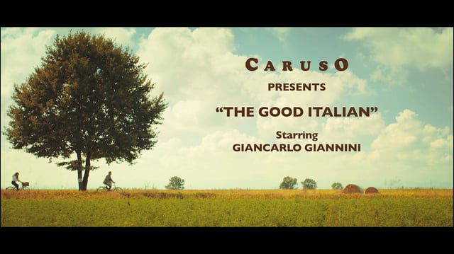 giancarlo-giannini-the-good-italian-caruso
