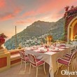 Olivers Travels Italy