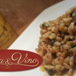 Pasta & Vino Brings More Outstanding Products from the Motherland to America