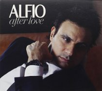 ALFIO - After Love
