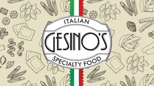 Gesinos Italian Specialty Food