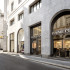 Panerai Opens New Flagship Store in Milan
