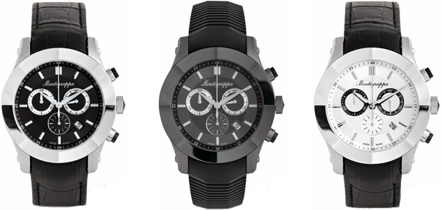 nerouno-chronograph-collection1
