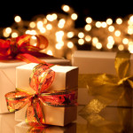Holiday Gifts from Italia Living Partners