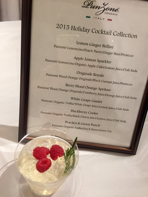 Taste-of-Italian-Style-with-Punzoné-holiday-cocktail-collection-and-Cosabella-