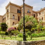 A Private Tour of the Highlights of Sicily
