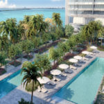 Missoni Breaks Ground on First Branded Residence in Miami – Missoni Baia