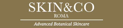 SkinCo Roma Advanced Botanical Skincare