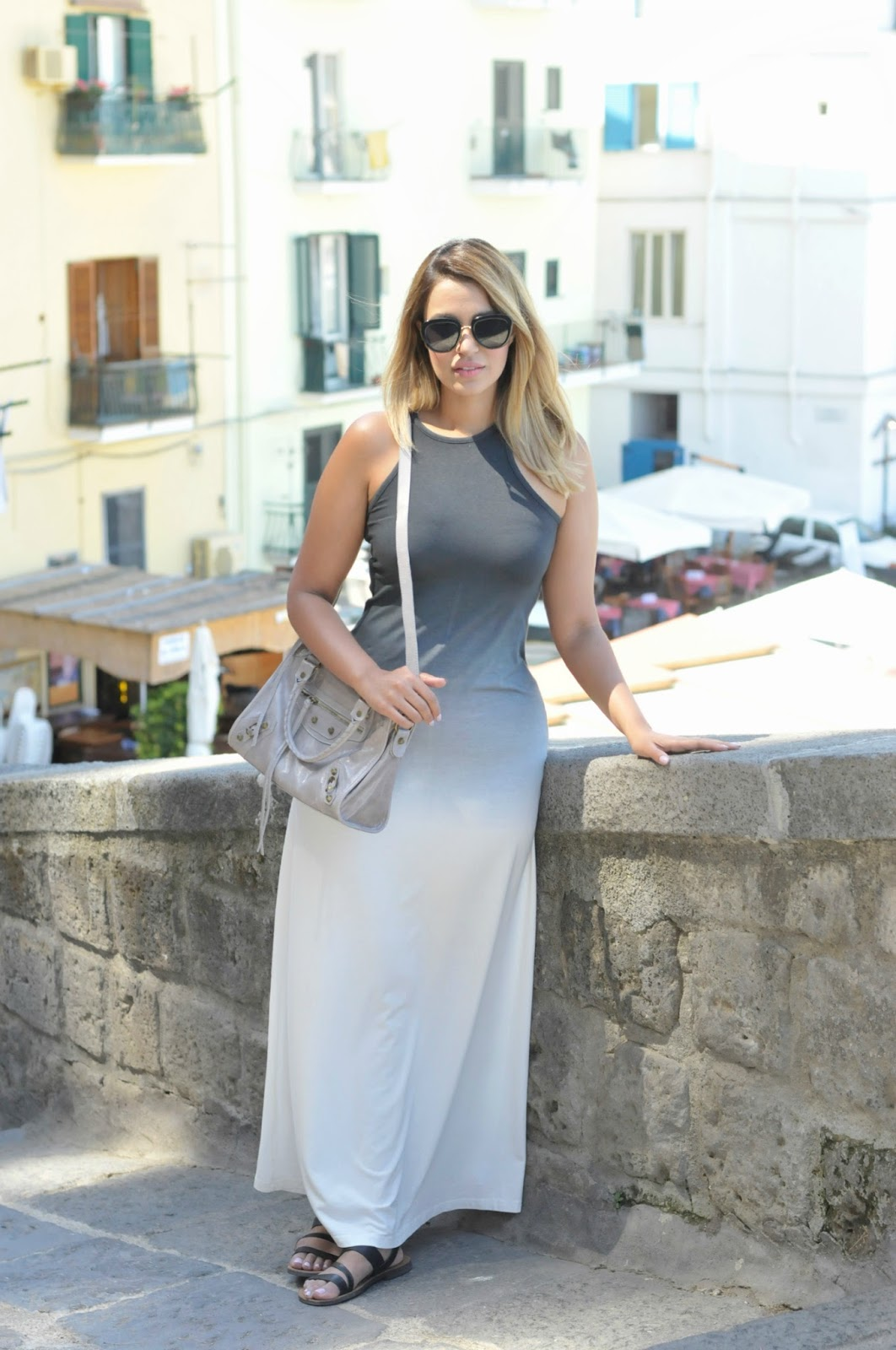 Cosabella-RIMINI-OMBRE-MAXI-DRESS