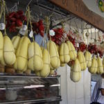 Craving Calabria – The Foods of Southern Italy