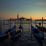 Enter the One Day In Venezia Photo Competition