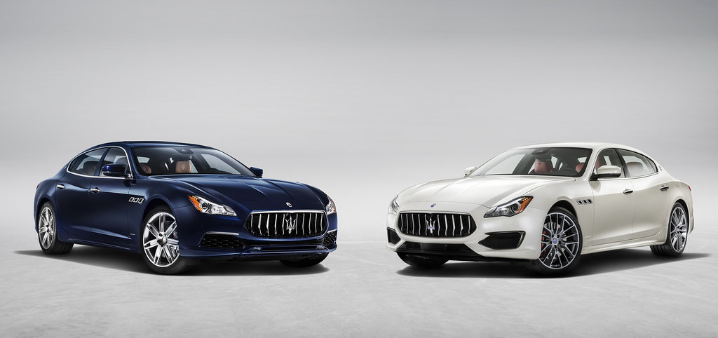 2017-Maserati-Quattroporte-GranLusso-and-GTS-GranSport