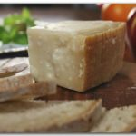 The Italian Pantry – Bringing Italy to Your American Kitchen