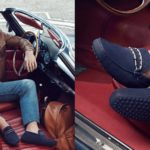 Tod's Group Reports Sales Down 3.4% In First Half of 2016