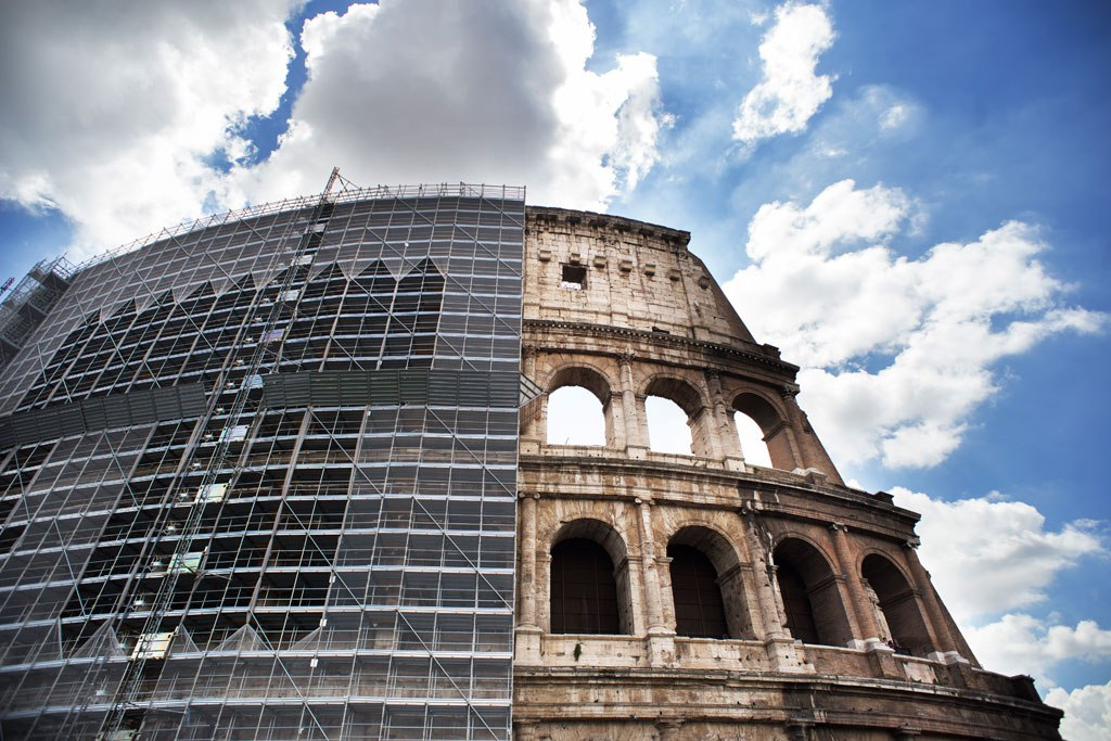 tods-colosseum-restoration-1