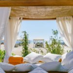 The Fashionable Nikki Beach Versilia Beach Club of Italy