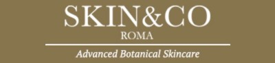 skinco-advanced-botanical-skincare