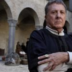 New Drama Series: Medici Masters of Florence
