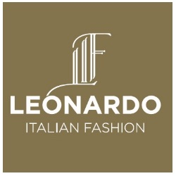 leonardo-italian-fashion-shoes
