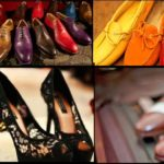 Leonardo Shoes Handcrafts Italian Artisan Made Shoes and Accessories