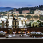 Experience Florence in an Exclusive Way