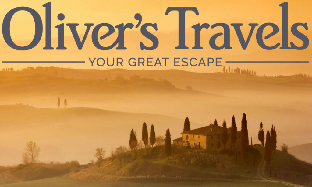tuscan-villas-olivers-travels