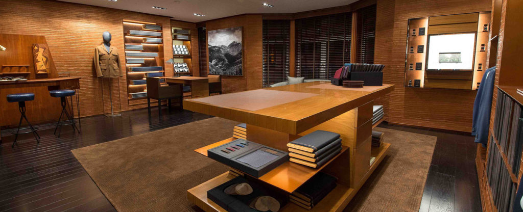 ermenegildo-zegna-london-at-new-bond-street